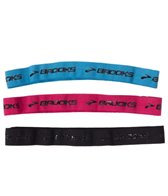 Brooks Run Happy Headbands