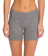 Mountain Hardwear Women's Mighty Activa Running Short
