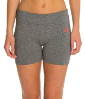 The North Face Women's Pulse Running Short Tight