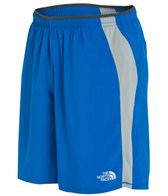 The North Face Men's GTD Running Short 7