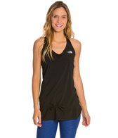 The North Face Women's GTD Woven Running Tank