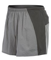 The North Face Men's Better than Naked Running Short 5