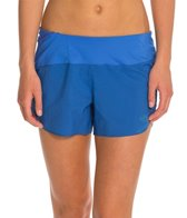 The North Face Women's Better than Naked Running Split Short 3.5