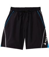 Aqua Sphere Volga Board Short