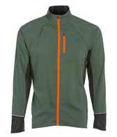 The North Face Men's Better than Naked Running Jacket
