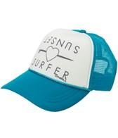 O'Neill Sunset Surfer Hat