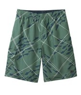 Quiksilver Waterman's Latitude Volley Short