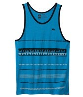 Quiksilver Men's Ring Leader Tank