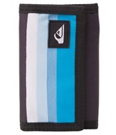 Quiksilver Collective Wallet