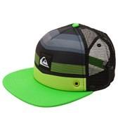 Quiksilver Boys' Boardies Hat