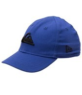 Quiksilver Infant Boys' Mountain And The Wave Hat