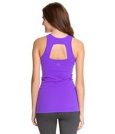 Beyond Yoga Open Square Back Tank