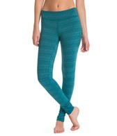 Beyond Yoga Stripe Essential Long Legging