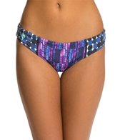 Maaji Diamond Stallion Signature Bikini Bottom