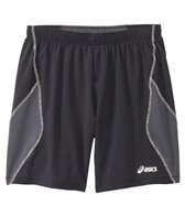 Asics Men's Lite-Show Short
