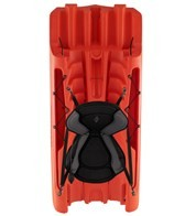Point 65 Tequila! GTX Kayak Mid Section 1 Piece