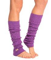 Toesox Knee High Leg Warmers