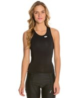 Sugoi Women's RS Ice Tri Tank