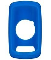 Garmin Edge 800/810 Silicone Case
