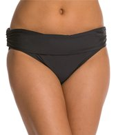 Athena Finesse Banded Bottom