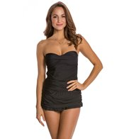 Athena Finesse Skirted One Piece