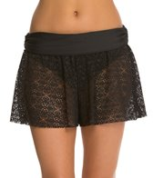 Athena Gazebo Flirty Short Bottom