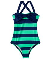 Splendid Girls' Marcel Stipe One Piece (4-6)