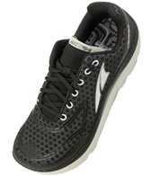 Altra Men's Paradigm Running Shoes