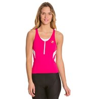 Castelli Women's Regina Sleeveless Cycling Top
