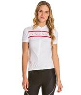 Castelli Women's Promessa Short Sleeve Cycling Jersey