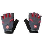 Castelli Men's Arenberg Gel Cycling Glove