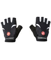 Castelli Men's Arenberg Gel Cycling Glove
