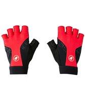 Castelli Men's Presa Cycling Glove