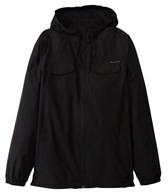 Oakley Men's Stall Jacket