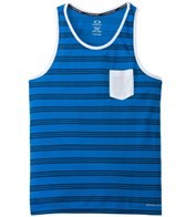 Oakley Men's O-Stripe Tank