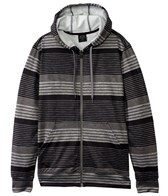 Oakley Men's Sumter Fleece