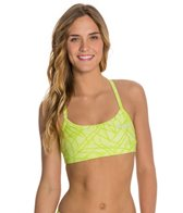 Zoot Women's Performance Tri Cami Sports Bra