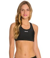 Zoot Women's Performance Tri Sports Bra