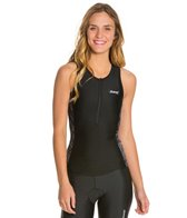 Zoot Women's Performance Tri Tank