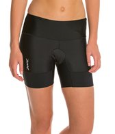 Zoot Women's Performance Tri 6 Short