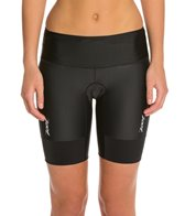Zoot Women's Performance Tri 8 Short
