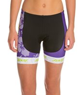 Zoot Women's Performance Tri Team 6 Short