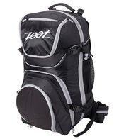 Zoot Ultra Tri Bag 2.0