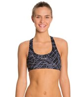 Zoot Women's Swim Training Top
