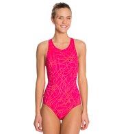Zoot Women's Swim Fastlane Suit