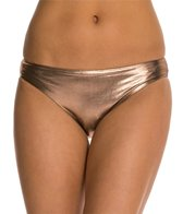 Luxe by Lisa Vogel Sport Beach Bottom