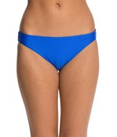 Luxe by Lisa Vogel On Your Mark Beach Bottom