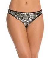 Luxe by Lisa Vogel Mirror Image Beach Bottom