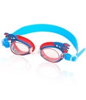 Sporti Antifog Rocket Ship Jr. Goggle