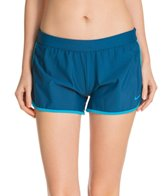 Nike Core Swim Short